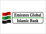 Emirates Global Islamic Bank