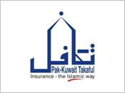 Pak Kuwait Takaful