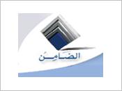 Al Zamin Group