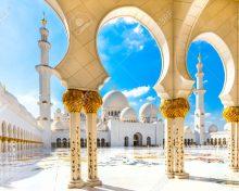 Le Moyen-Orient doit répondre à la demande croissante du tourisme halal