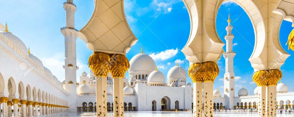 Midden-Oosten moet inspelen op de toenemende vraag van Halal Toerisme